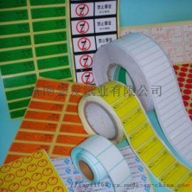 合成纸标签印刷制作公司-济南崇发纸业有限公司