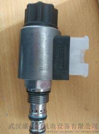 電磁閥WSM12120V-01-C-N-230