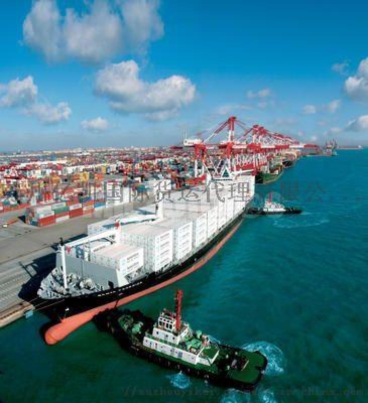 海运日本(偏港及基港)专线、南太平洋偏港等偏港
