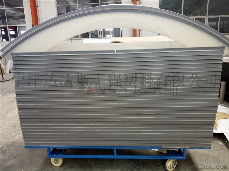 旱地冰球围栏板A**旱地冰球围栏板A旱地冰球围栏板厂家直供