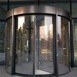 张家港玻璃感应门进口松下电机耐用二十年
