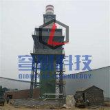 定制静电除尘除雾器湿式静电除尘设备制造厂家