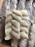 冷凍水產品魚 印尼魚