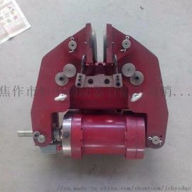 SB50液压钳盘式制动器刹车片哪有