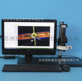 XDC-10A-T510型CCD放大镜 电子显微镜