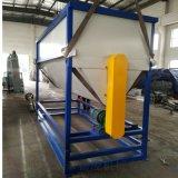 地膜清洗回收線 地膜回收設備廠家
