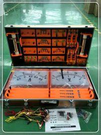 郑州初中物理实验盒教师版物理实验箱