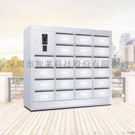 信报箱生产厂家 量大价优 包运输安装质保