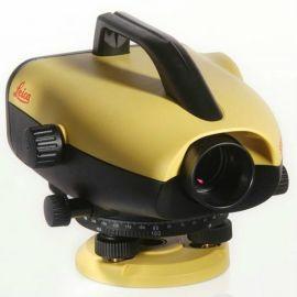 宾测仪器专业从事专业提供徕卡激光测距仪代理等产品生产及研发