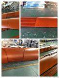 節能鏤空鋁單板 防火幕牆造型鋁單板 防水衝孔鋁單板