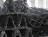 立体网状填料水草填料污水挂膜填料厂家