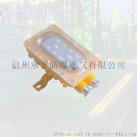 DJS28/127L(A)矿用本安型LED巷道灯