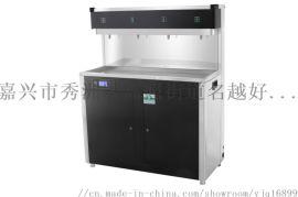 安徽蚌埠学校净化直饮机冷热饮水机全自动电开水器厂家
