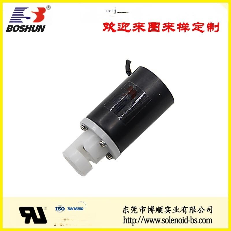 消解仪电磁阀 BS-0838V-01