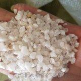 玻璃用石英砂價格 石英砂  批發價格