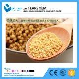 贵州特色小吃苦荞米生产设备