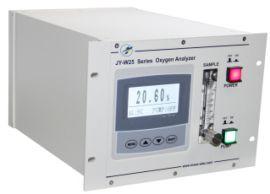 JY-W25回流焊氧分析仪波峰焊专用