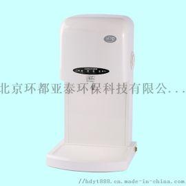 环都亚泰HD-8200手消毒器