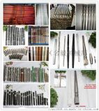 佛山不锈钢花管机具有良好信誉的是哪家