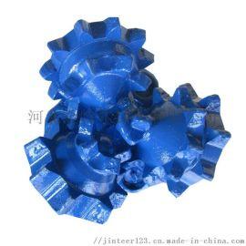 PDC钻头  弧角 金刚石复合片钻头