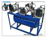 优质供应热流道增压泵 模具增压泵 气体增压机