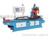 全自動數控彎管機廠家直銷數控彎管機金屬成型彎管機