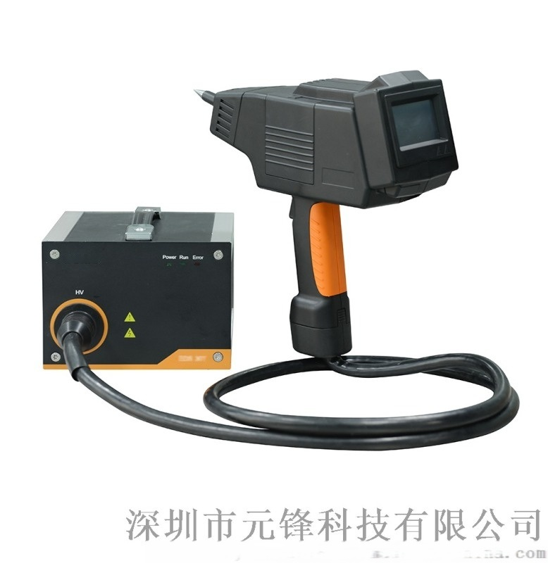 3Ctest/3C测试中国EDS30T放电模拟器