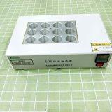 COD恒温加热器(COD消解仪)