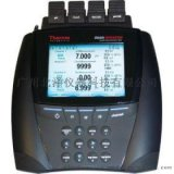 VM-01臺式多參數測量儀