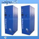 厂家供应 赛普牌小型制氮机 氮气机 小型制氮机设备
