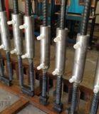 鋼筋連接用套筒灌漿料 廠家直銷 全國發貨