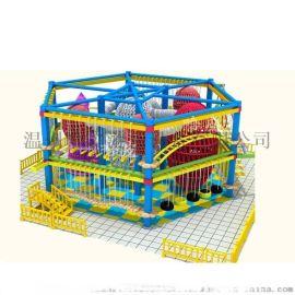 淘气堡游乐场配件 电动设备 旋转木马儿童玩具批发
