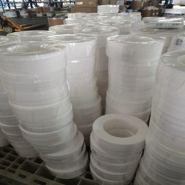 供应四氟垫片 四氟密封件 聚四氟乙烯等各类四氟制品