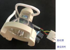 奥林巴斯X-CITE 120荧光灯泡