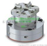 CNC加工 工装夹具厂家 CNC手机夹具