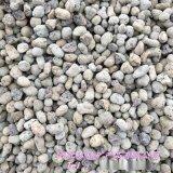 3-5mm陶粒滤料 粘土陶粒 页岩陶粒 建筑陶粒