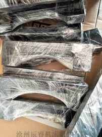 平面磨床风琴式防护罩,河北风琴导轨防护罩