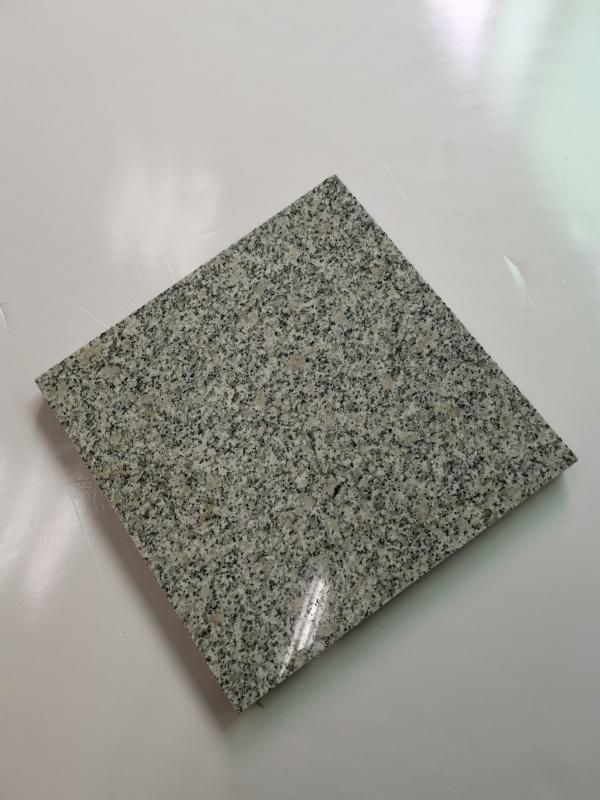 石纹铝蜂窝板厂家直销幕墙专用石材铝蜂窝板复合定制