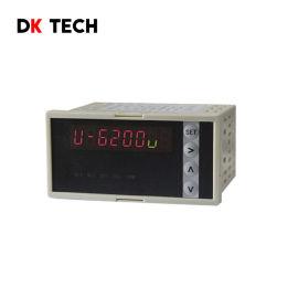 Dk62H8d单相电流表电压表