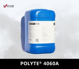 工业消泡剂水处理消泡剂英国宝莱尔进口品牌