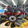 東風康明斯ISD180 50 康明斯柴油發動機總成