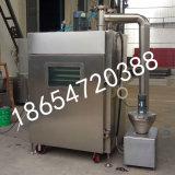 250型煙燻爐報價參數-蒸汽電兩用全自動煙燻爐可定
