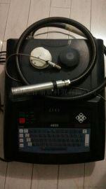 包装日期喷码激光喷码机