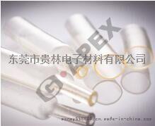 ACS100  高收缩倍率汽车线束含胶柔软热缩套管
