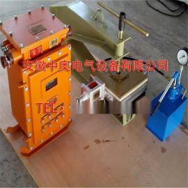 安徽厂家直销矿用皮带硫化机 胶带硫化机接头 防爆型皮带硫化机