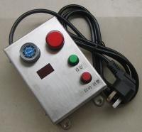 SA601A 计数报警器