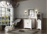 廣東歐美浴室櫃JF-A5014-廣東歐美浴室櫃生產商-廣東歐美陶瓷盆浴室櫃