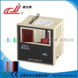 姚仪牌XMZA-1001/2单一信号指定输入数显指针系列温度调节仪表