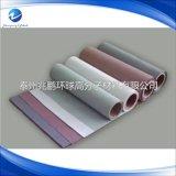 氟橡膠玻璃纖維複合膠布