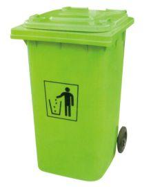 西安垃圾桶|西安环卫垃圾桶|表面光洁,减少垃圾残留,易于清洁